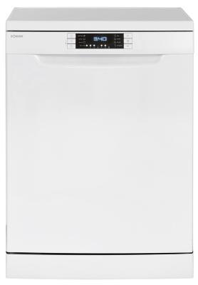Посудомоечная машина Bomann GSP 851 белый посудомоечная машина bomann gsp 850