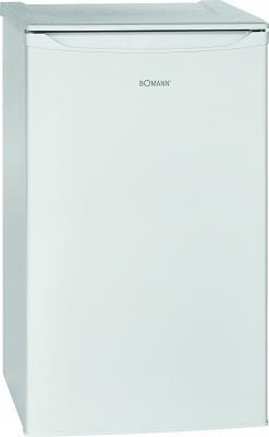 Холодильник Bomann KS 3261 weiss A+/103L