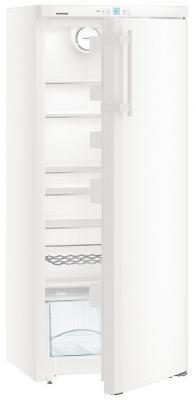 Холодильник Liebherr K 3130-20 001 белый холодильник liebherr cu 2915