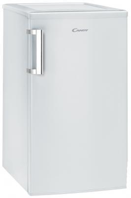 Морозильная камера Candy CTU 482WH RU белый