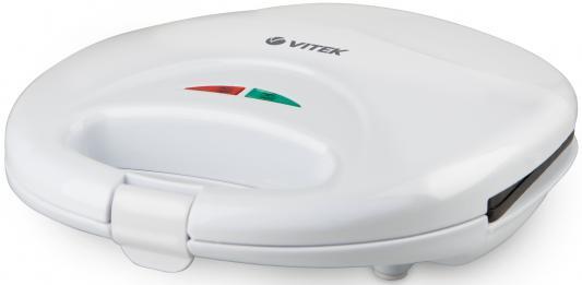 Сэндвичница Vitek VT-1598 W белый akai kp 1088 w