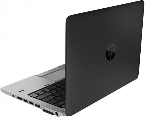 """Ноутбук HP EliteBook 820 G3 12.5"""" 1920x1080 Intel Core i7-6500U T9X46EA"""