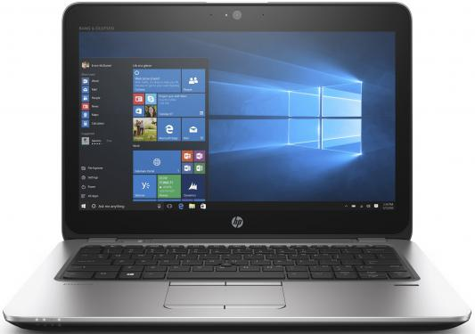 "Ноутбук HP EliteBook 725 G3 12.5"" 1920x1080 AMD A12 Pro-8800B V1A60EA"
