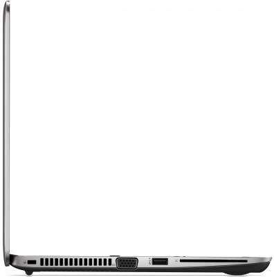 """Ультрабук HP EliteBook 820 G3 12.5"""" 1920x1080 Intel Core i5-6200U T9X42EA"""