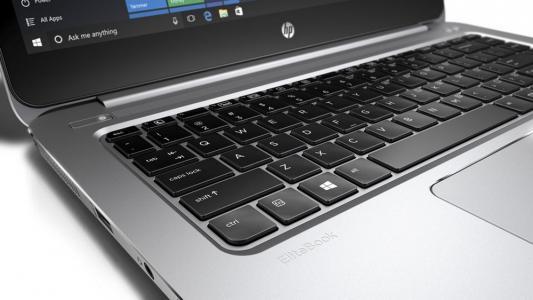 HP EliteBook Folio Ultrabook 1040 G3