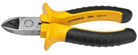 Бокорезы Stayer Standard 160мм 2205-5-16_z01
