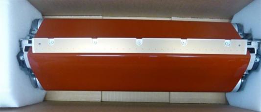 Фото - Узел ремня фьюзера Xerox для Vesant 80/Versant 2100 001R00620 126K34853 фильтр фьюзера озоновый xerox 053k91930 для wcp 4110