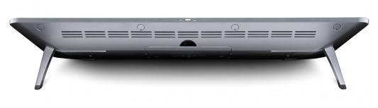 Графический планшет Wacom Cintiq 27QHD Creative Pen & Touch Display DTH-2700