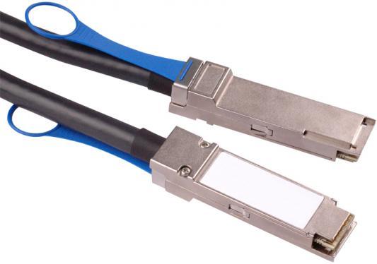 Кабель Mellanox MCP1600-C003 кабель mellanox mcp1600 c003
