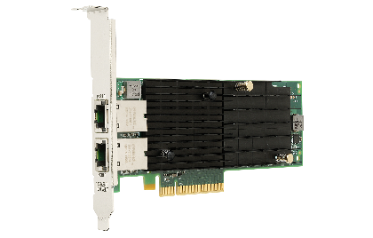 Адаптер LSi OCE14102-NX