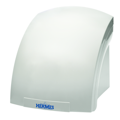 Сушилка для рук Hermes Technics HT-HD105L от 123.ru