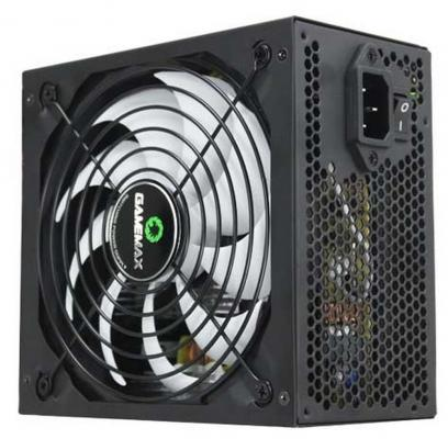 БП ATX 450 Вт GameMax GP-450