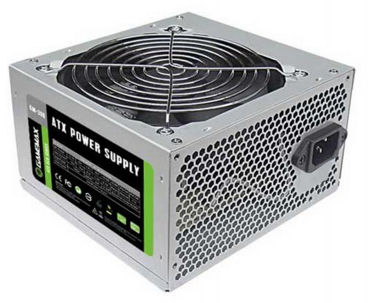 БП ATX 300 Вт GameMax GM-300