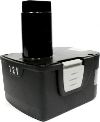 Батарея аккумуляторная Интерскол для ДА-10/12М2 2400  007