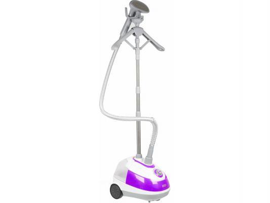 Отпариватель Sinbo SSI 2893 2000Вт фиолетовый