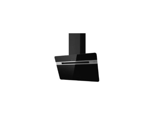 Вытяжка каминная Jetair Viki BL/A/90 черный