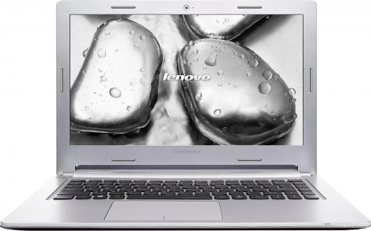 "Ноутбук Lenovo IdeaPad M3070 13.3"" 1366x768 Intel Celeron-2957U 59435818"