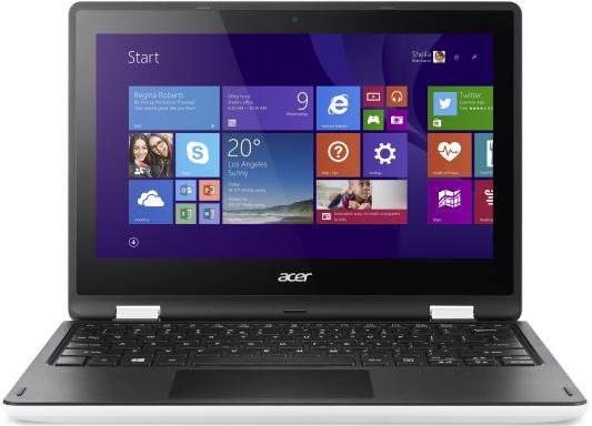 "Ноутбук Acer Aspire R3-131T-C74X 11.6"" 1366x768 Intel Celeron-N3050 NX.G0ZER.005"