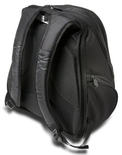 Рюкзак для ноутбука kensington contour backpack рюкзак toy story 3