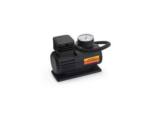 Автомобильный компрессор Phantom РН2024 120Вт
