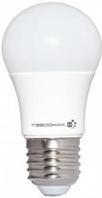 Лампа светодиодная шар Наносвет Classic E27 7.5W 2700K L206