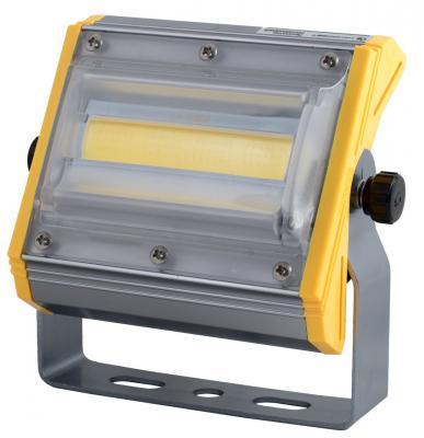 Прожектор Наносвет L400