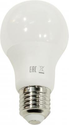 Лампа светодиодная груша СТАРТ ECO LEDGLSE27 10W40 E27 10W 4000K