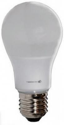 Лампа светодиодная шар Наносвет EcoLed E27 8W 2700K L160