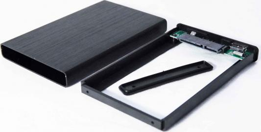 Переходник для HDD/SSD Espada HU306B USB3.0-2.5 SATAIII переходники ssd espada m2s906c