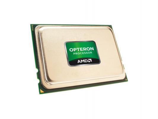 Процессор AMD Opteron 6320 OS6320WKT8GHK Socket G34 OEM