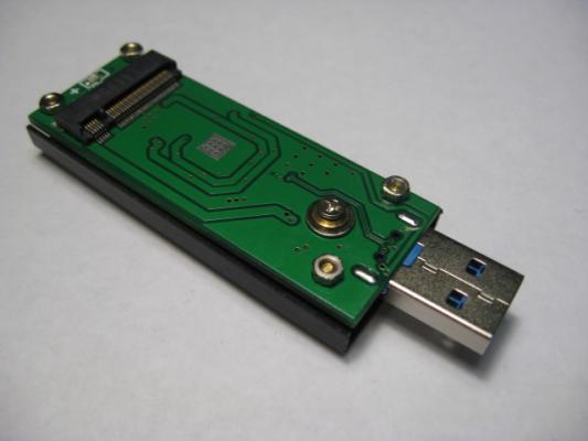 "Переходник для SSD Espada USB3.0-M.2 NGFF 7011U3 40758 переходник конвертер smartbuy dt 119 для m 2 ngff m b type ssd в 2 5"" 7mm sata"