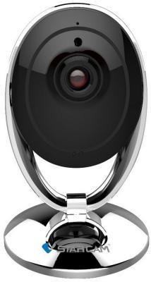 "Видеокамера IP VStarcam C7893WIP 3.6мм 1/4"" 1280x720 H.264 Wi-Fi"