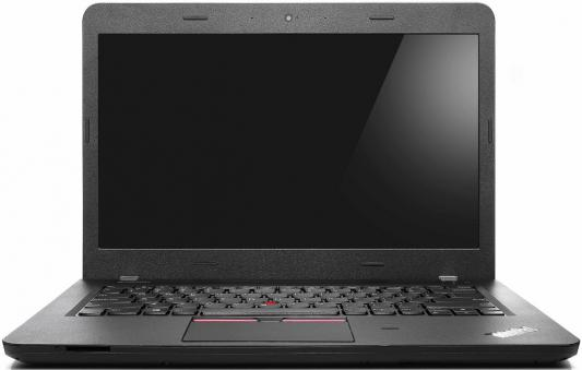 "Ноутбук Lenovo ThinkPad Edge E450 14"" 1366x768 Intel Core i3-5005U 20DCS03300"
