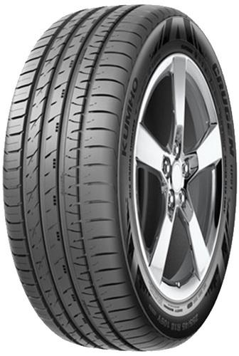 Шина Marshal Crugen HP91 275/45 ZR19 108Y шина kumho marshal crugen hp91 225 55 r18 98v