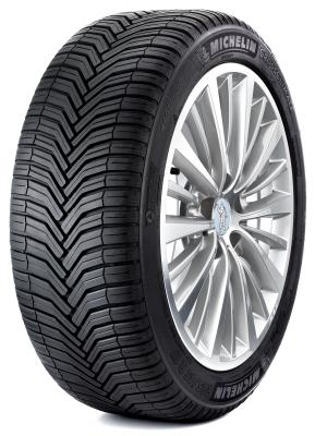 Шина Michelin CrossClimate 215/55 R17 98W XL