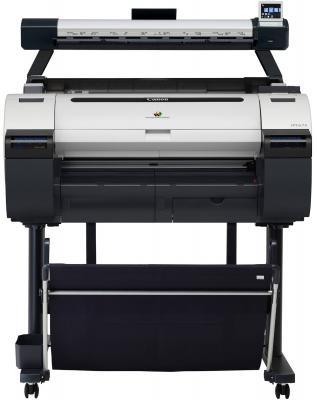 Сканер Canon L24 протяжный CIS A1 600x600dpi USB 2861V989