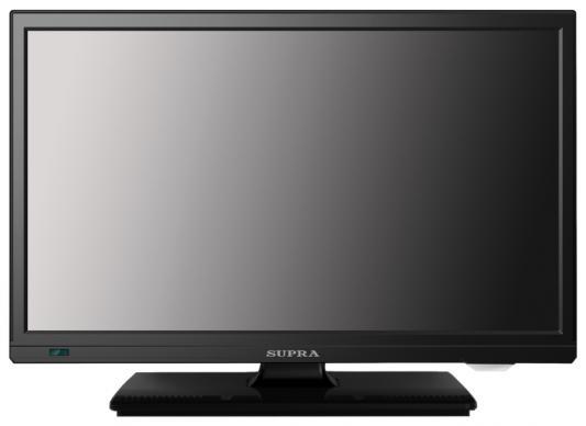 Телевизор Supra STV-LC19T550WL