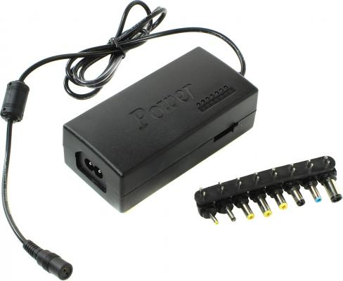 Блок питания для ноутбука KS-is Tirzo KS-271 90Вт цена и фото