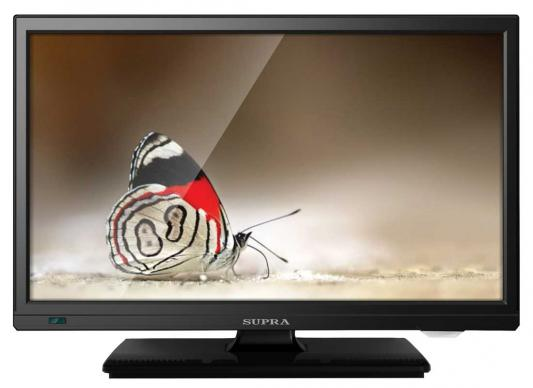 Телевизор Supra STV-LC22T550FL