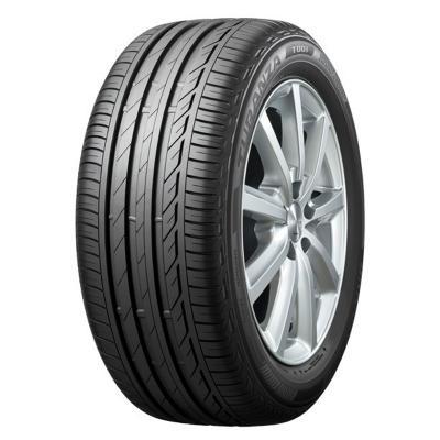 Шина Bridgestone Turanza T001 195/65 R15 91V шина bridgestone ecopia ep150 195 65 r15 91h