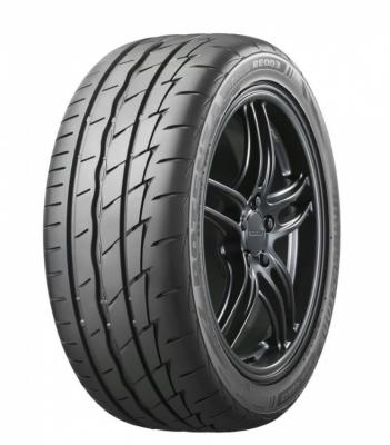 Шина Bridgestone Potenza Adrenalin RE003 265/35 R18 97W шина bridgestone potenza s001 265 35 r18 97y xl
