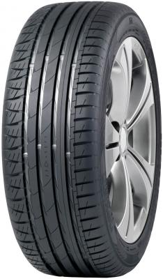 Шина Nokian Nordman SZ 225/55 R17 101V XL 225/55 R17 101V летняя шина marshal matrac fx mu11 225 55 r17 101w xl