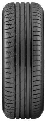 Шина Nokian Nordman SZ 215/55 R17 98V кеды ws shoes ws shoes ws002awfbm35
