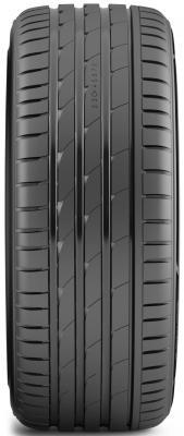 Шина Nokian Nordman SZ 205/50 R17 93W цена