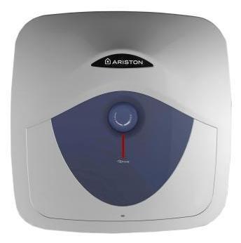 Водонагреватель накопительный Ariston ABS BLU EVO RS 15U 15л 1.2кВт 3100612