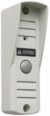 Вызывная панель Falcon Eye AVP-505 PAL серый