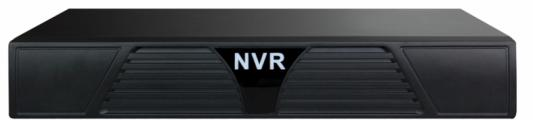 Видеорегистратор сетевой Falcon Eye FE-NR-2104 USB VGA HDMI RJ-45 до 4 каналов