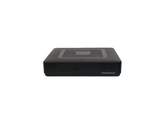 Видеорегистратор сетевой Falcon Eye FE-1108AHD light USB VGA HDMI RJ-45 до 8 каналов