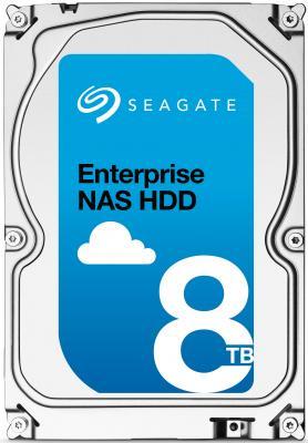 "Жесткий диск 3.5"" 8Tb 7200rpm Seagate SATAIII ST8000NE0001"
