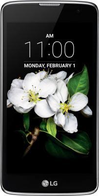 """Смартфон LG K7 черный 5"""" 8 Гб Wi-Fi GPS X210DS"""